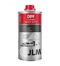 JLM Diesel DPF Cleaner Heavy Duty /DPF valymo priedas LKW