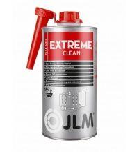 JLM Diesel Extreme Clean 1000ml /Kuro sistemos extremalus valiklis