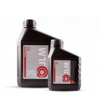 DPF valymo+plovimo komplektas JLM Diesel DPF Cleaning & Flush Fluidpack