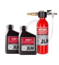 Įsiurbimo sistemos valymo komplektas JLM Diesel Intake Extreme Clean Toolkit Pro