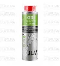 GDI purkštukų valiklis JLM Petrol GDI Injector Cleaner, 250ml