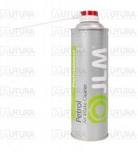 JLM Petrol Air Intake & EGR Cleaner 500ml PRO /Oro isiurbimo ir EGR valiklis