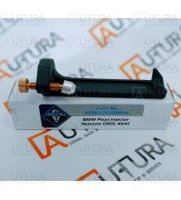 ADAPTOR FOR REMOVING BMW PIEZO INJECTORS - USE WITH 266EXT