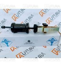 EXTRACTOR TOOL WITH SLIDE HAMMER FOR REMOVING GDI INJECTORS