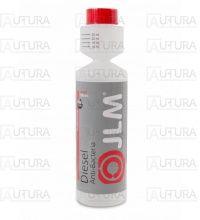 Antibakterinis priedas biodizeliui JLM Diesel Anti-Bacteria 250ml