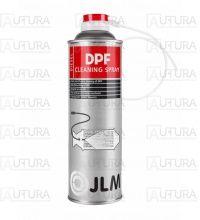 DPF purškiamas priedas JLM Diesel DPF Spray