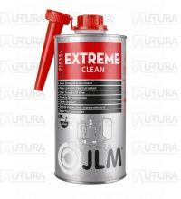 Ekstremalus kuro sistemos valiklis JLM Diesel Extreme Clean 1000ml