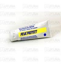 Rankų apsaugos kremas PEVA PROTECT 1Ltr.