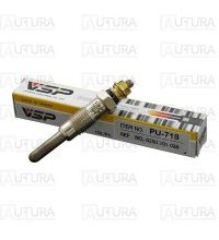 ZVAKE KAIT MB 2,0-3,0D/TD OM601-603