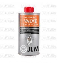 Vožtuvų apsaugos skystis JLM Valve Saver Fluid 500ml