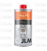 Vožtuvų apsaugos skystis JLM Valve Saver Fluid 1000ml