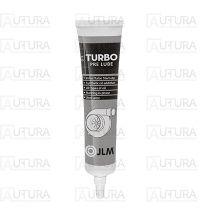Turbinos tepalas apsaugoti nuo sauso paleidimo JLM Turbo Pre Lube 20ML