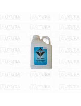 Ultragarsinės vonelės skystis ASNU FLUID BIO-CLEAN ULTRASONIC 5 Ltr.
