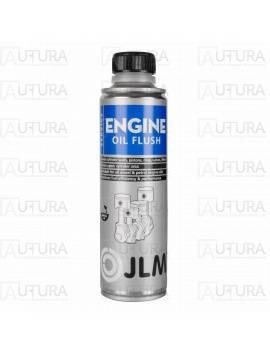 Variklio praplovėjas JLM Engine Oil Flush 250ml PRO