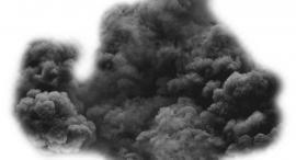 Automobilis meta JUODĄ dūmą - ar tai problema?_1