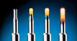 Pakaitinimo žvakės ir kada jas reikia keisti_1