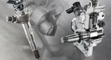 Dyzelinių variklių kuro sistemų diagnostika_2