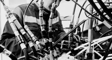Dyzelinių variklių kuro sistemų priežiūra_2