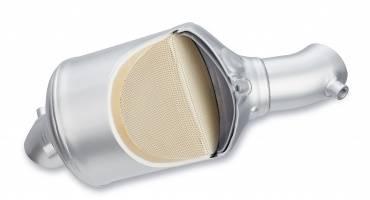 GPF - benzininių filtrų valymas_1