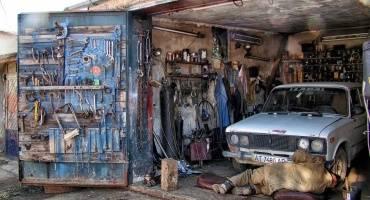 Koks yra kokybiškas ir patikimas automobilių servisas?