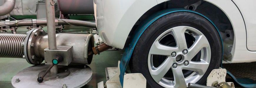 Lietuvių mokslininkai įrodė – dyzelinis automobilis teršia mažiau nei benzininis