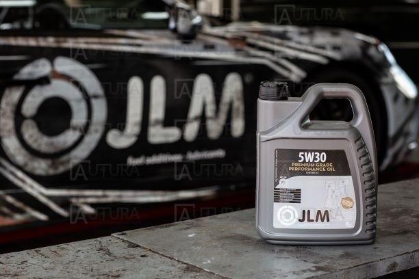 ALYVA JLM 5W/30 5L PREMIUM GRADE PERFORMANCE OIL SYNTHETIC_2