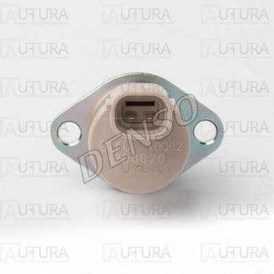KURO SLĖGIO VOŽTUVAS DENSO CR Citroen Jumper 06- 2.2HDi/ Fiat Ducato 06- 2.2D/ Ford Transit 06-15 2.2TDCi-3.2TDCi/ Opel Astra 10-12 1.7CDTI